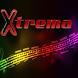 Xtrema Fm Honduras by Nobex Technologies