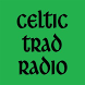 Celtic Trad Radio by Nobex Radio