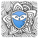 Flowers for Privacy Wizard by AnchorFree GmbH