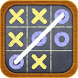 Tic Tac Toe Free by Optime Software