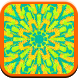Mandala Painter Draw - Free by F. Permadi