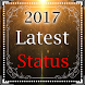 2018 Best ALL Latest status by Pfree