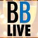 BizBash Plan-A-Thon 2014 by QuickMobile