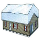 Roof Snow Load Calculator by santosh tarlapally