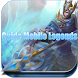 Free Guide for Mobile Legends by Takeoff.Dev
