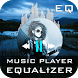Equalizer & Music Player Free by Vips fun Games