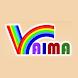 Vaima Vidyalaya by Nirals