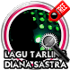 Lagu Tarling - Diana Sastra by Eka Lasmana Publisher
