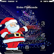 Passcode for Christmas theme Keypad 2018 by Dreamliner