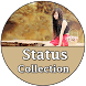 Status Collection by Nextech Dev
