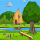 Little Boy Lake Escape by Games2Jolly