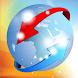weather satellite radar - maps by free Girly Game