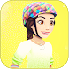 Adventure Run : Soy luna by Divllow inc