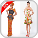 Ghana Fashion Styles by bigbangbuz