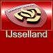 Brandweer IJsselland by Maakmijnapp.com