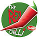 The Red Chilli by Eazi-Apps Ltd