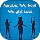 Aerobic Workout Weight Loss Videos by Velas Tudo