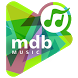 All MUSTAFA CECELI Songs by M.D.B
