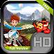 Free Hidden Object Games Free New Flying Machine by PlayHOG