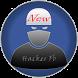 Password Fb Hacker New (Prank) by brightingsoft