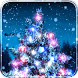 Christmas Live Wallpaper LWP