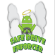 Safe Drive Enforcer by Don Myers