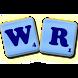 Word Rumbles by Conetek