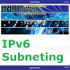IPv6 Subnet by dcfng