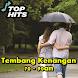 Kompilasi Tembang Kenangan 70 - 90an by Entertain Inc