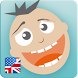 Jokes and Gags by ExaMobile S.A.
