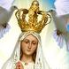 La Virgen de Fatima Imagenes by Fernando Campos solis
