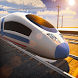 Bullet Train Simulator – Passenger Transport by Firebolt Studio
