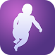 Baby Workout - Post Pregnancy Training Exercises by Fitappworld