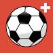 Betting Tip Football by ManOfSteel