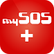 mySOS by Safer Life