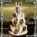 Wedding Cakes Idea Book by Smoky Mountain Mobile
