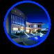 House pool designs idea by khenapps