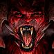 live devil wallpaper by Dark cool wallpaper llc