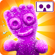 Sour Patch Kids: Zombie Raid by Lucky Hammers