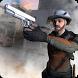 Frontline World War-Battleground Survival by Modern Shooting Games
