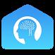 Onsky Smart IoT by Onsky Smart