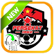 Persekat Mp3 Full by One Game Studio Art