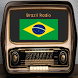 Radios Brazil Free by Radio channel World Studio