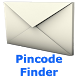 Pincode Finder Pro by SpotTheLost