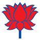 Prithivi Remit Mobile App by TechmindSolution