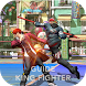 Guide King of Fighters 98, 97 by GameFa