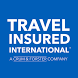 Travel Insured by Travel Insured International
