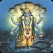 Shree Vishnu Sahasranamam(Kan) by AndroidSMR
