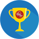 MR Trophy