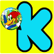 Kids Desenhos Online